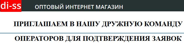 http://se.uploads.ru/E6Yte.png