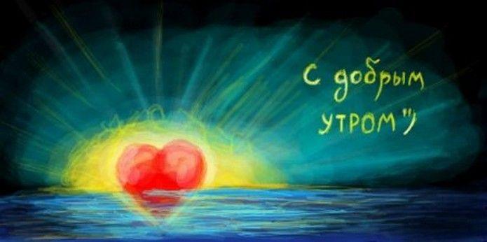 http://se.uploads.ru/EABQy.jpg