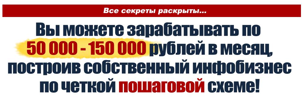 http://se.uploads.ru/EB7Zs.png