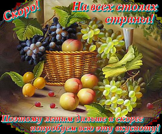 http://se.uploads.ru/EFnMl.png