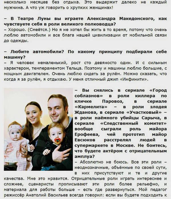 http://se.uploads.ru/EJzuB.jpg
