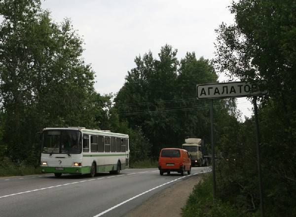 http://se.uploads.ru/EKVIb.jpg