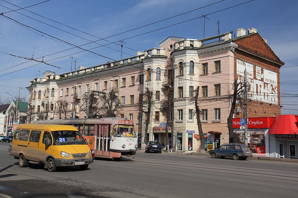 http://se.uploads.ru/ELUm9.jpg