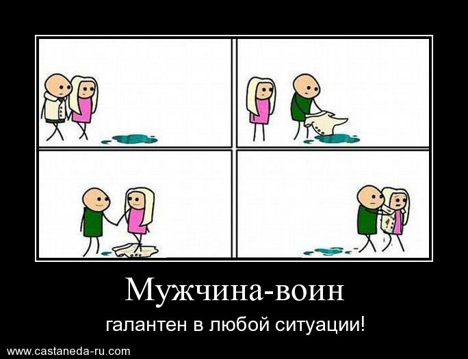 http://se.uploads.ru/ERno1.jpg