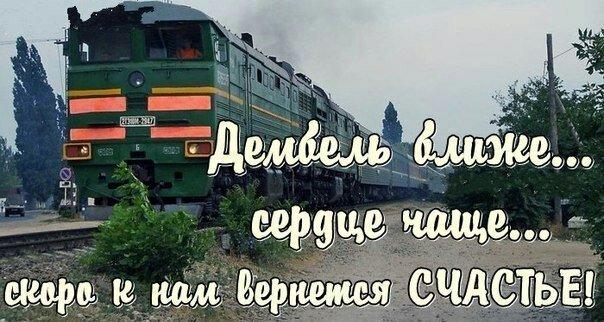 http://se.uploads.ru/EefXj.jpg