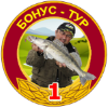 http://se.uploads.ru/EeqCi.png