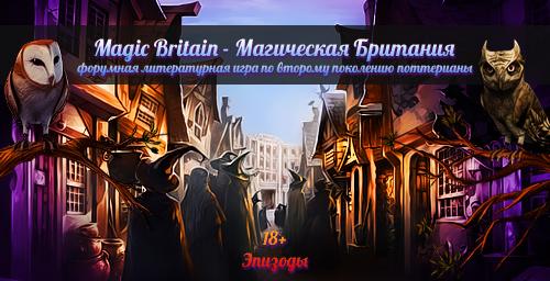 http://se.uploads.ru/EhFur.jpg