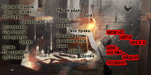 http://se.uploads.ru/ElO14.png