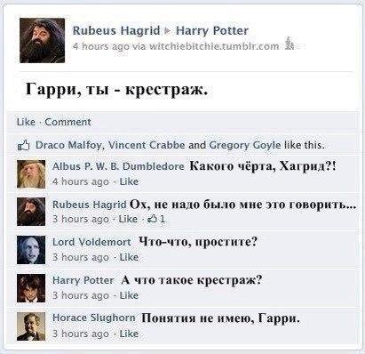 http://se.uploads.ru/Et3AW.jpg