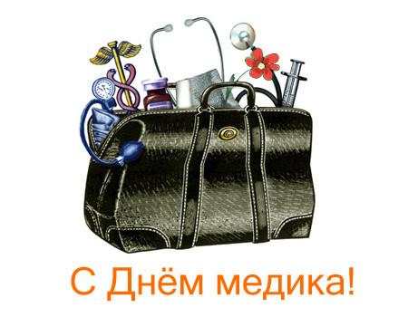 http://se.uploads.ru/F2moi.jpg