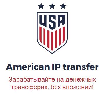 http://se.uploads.ru/FCkZI.png