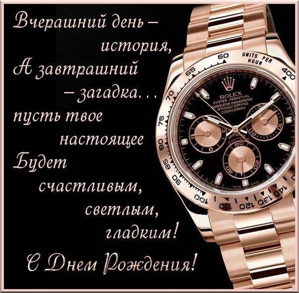 http://se.uploads.ru/FJDlE.jpg