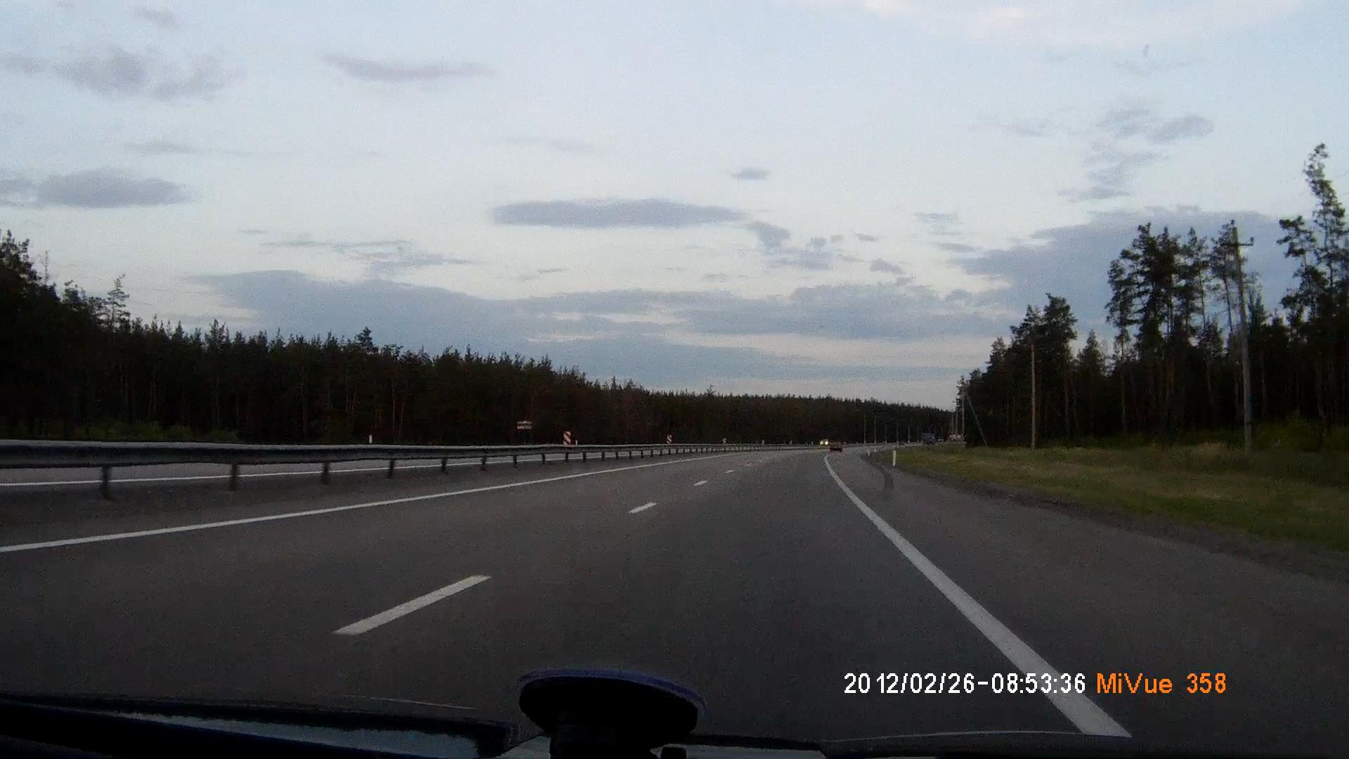http://se.uploads.ru/FNumL.jpg