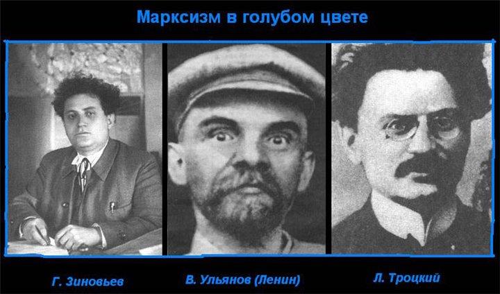 http://se.uploads.ru/FP13a.jpg