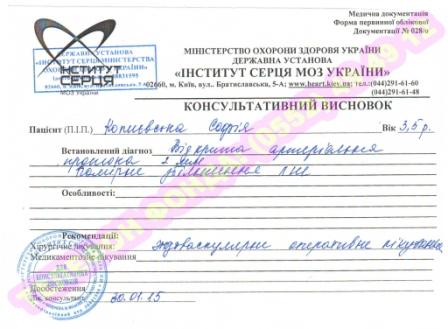 http://se.uploads.ru/FdVho.jpg