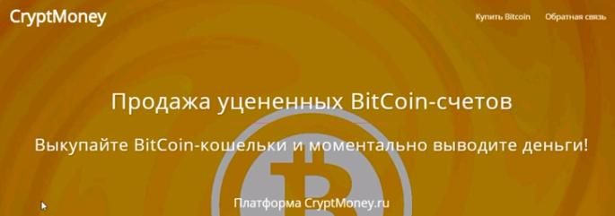 http://se.uploads.ru/FlAvo.png