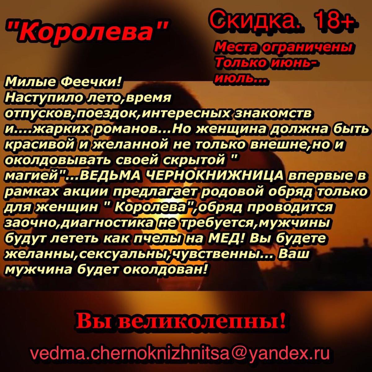http://se.uploads.ru/Fu0Kx.jpg