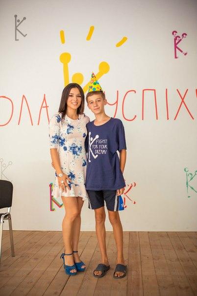 http://se.uploads.ru/FvLis.jpg