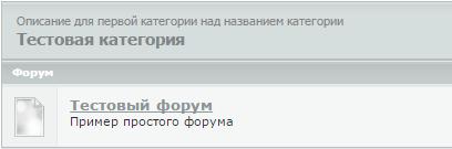 http://se.uploads.ru/G1ZTn.png
