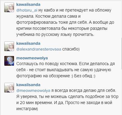http://se.uploads.ru/G2gmE.jpg