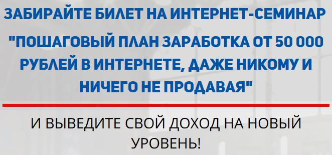 http://se.uploads.ru/G72pt.png