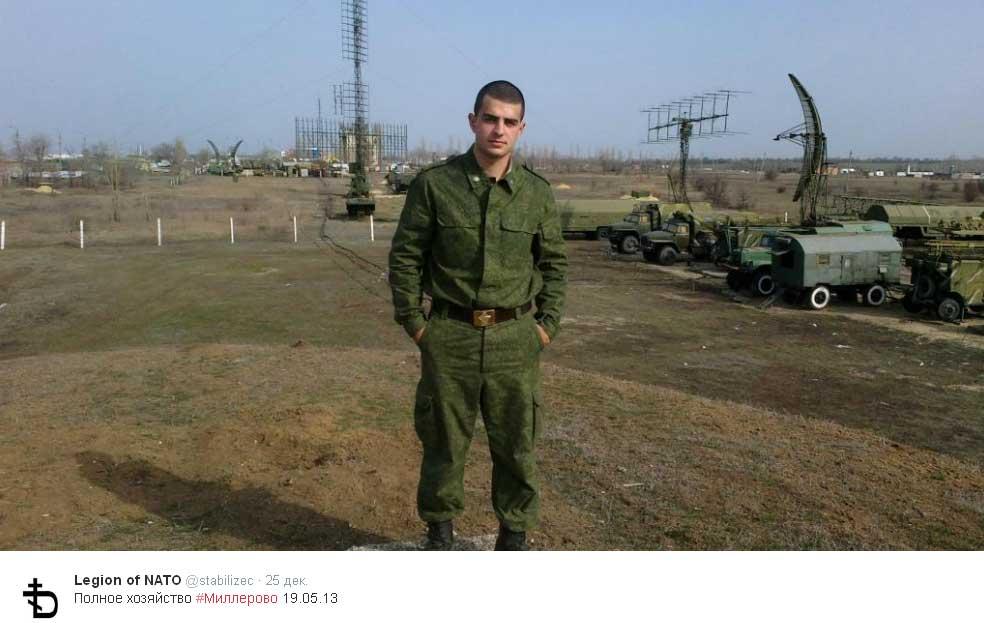 http://se.uploads.ru/G8zkr.jpg