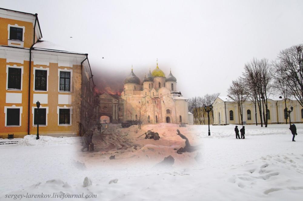 http://se.uploads.ru/GJzq0.jpg