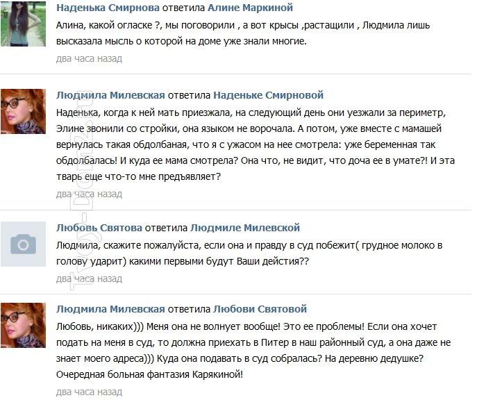 http://se.uploads.ru/GO1uo.jpg