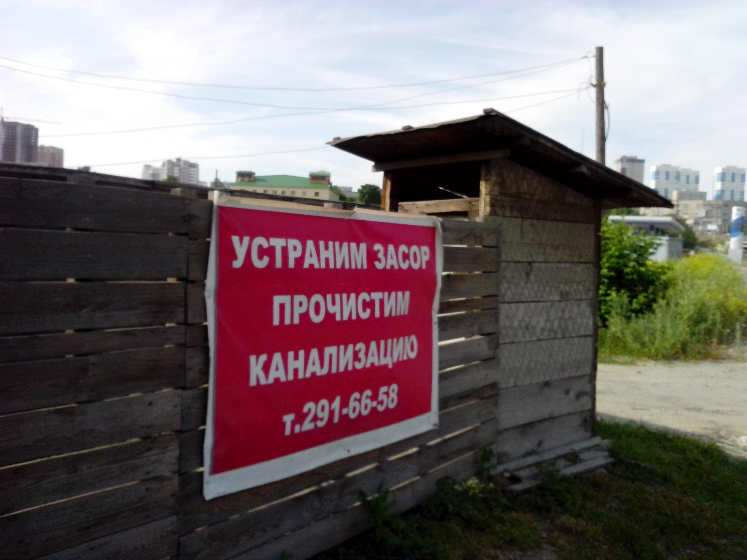 http://se.uploads.ru/GROht.jpg