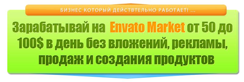 http://se.uploads.ru/GRS9U.png
