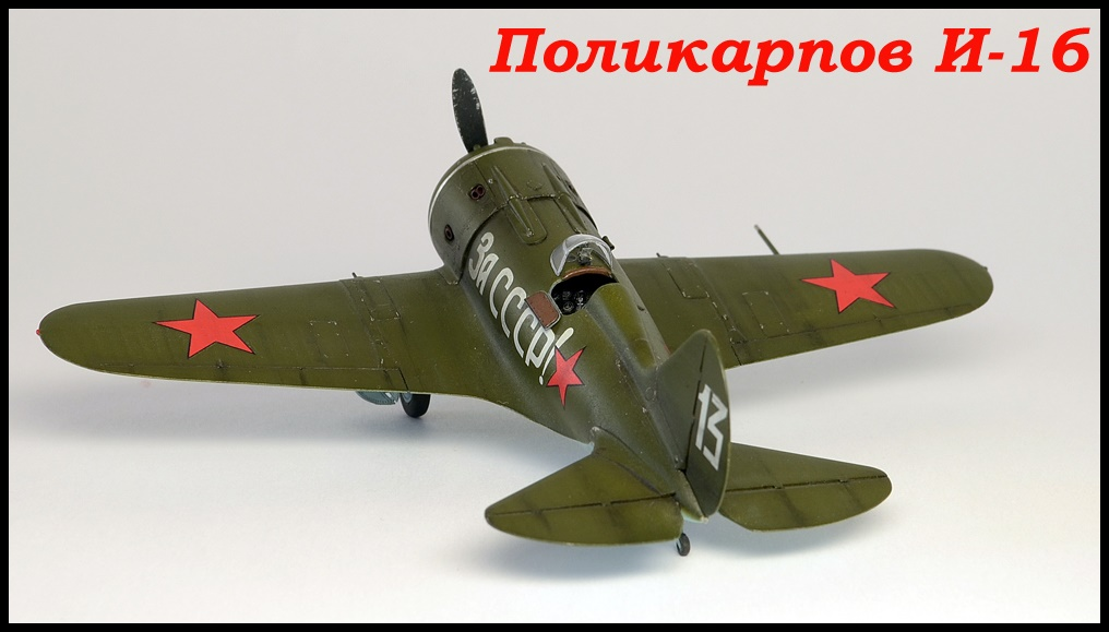 http://se.uploads.ru/GiRw4.jpg