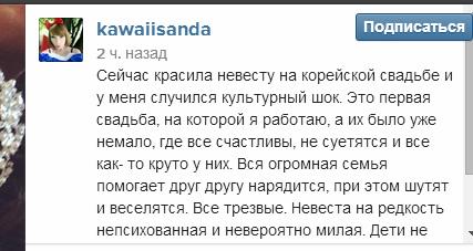 http://se.uploads.ru/Gj2Yl.jpg