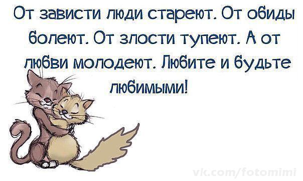 http://se.uploads.ru/Gng6W.jpg