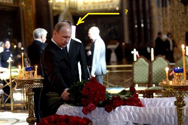 http://se.uploads.ru/Gr7FU.jpg