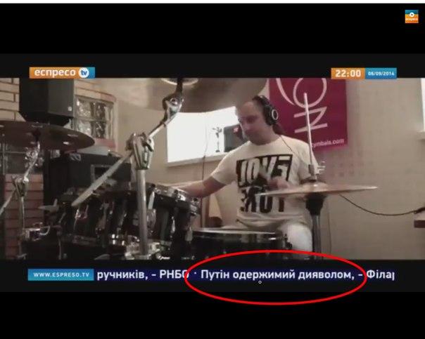 http://se.uploads.ru/H5eyg.jpg