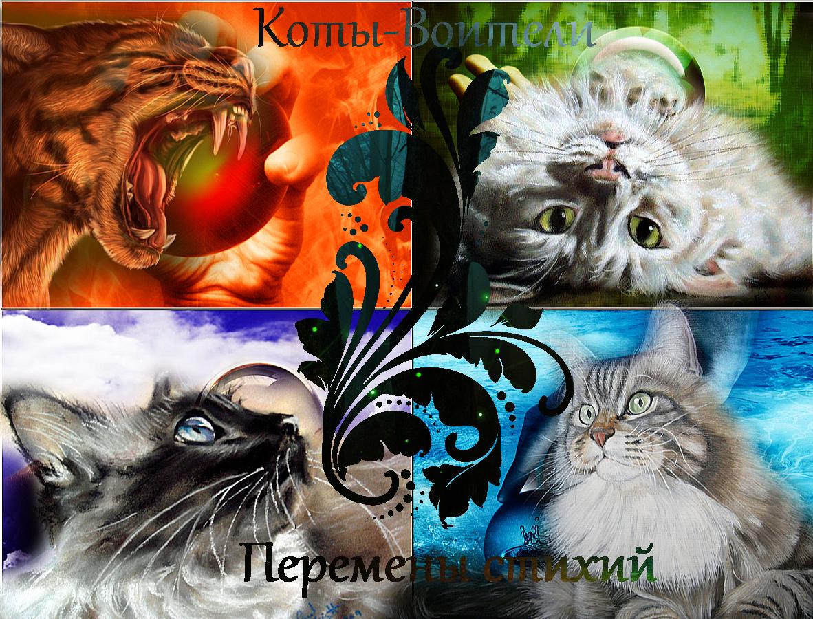 http://se.uploads.ru/H6zRc.png