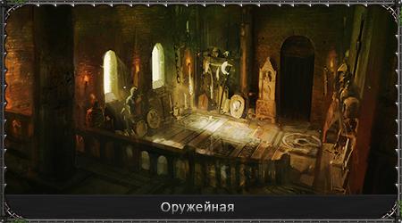 http://se.uploads.ru/H7Ub3.png
