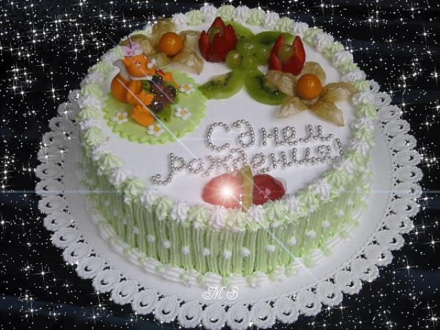 http://se.uploads.ru/H7cdF.jpg
