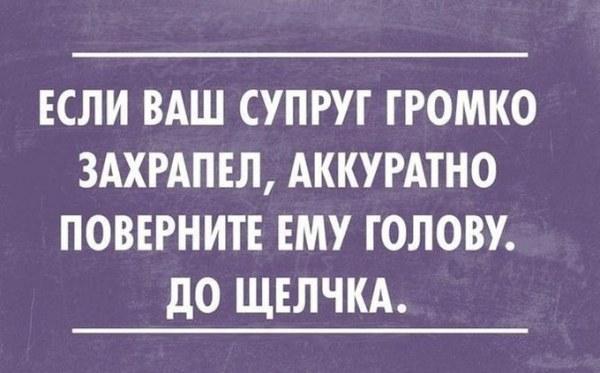 http://se.uploads.ru/HCKYr.jpg
