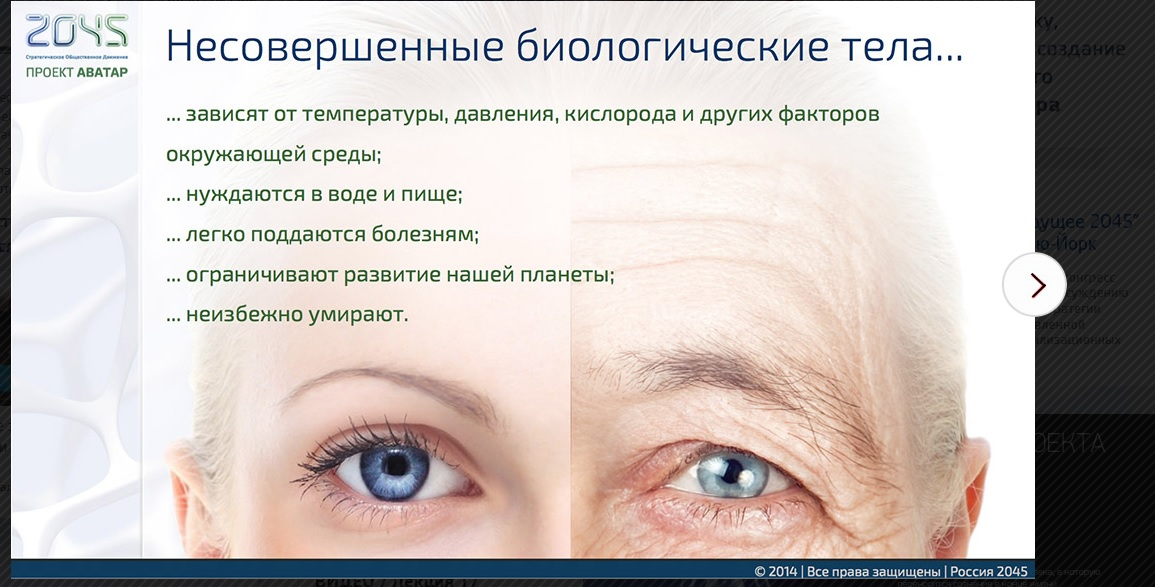 http://se.uploads.ru/HGXgc.jpg