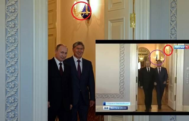 http://se.uploads.ru/HNego.jpg