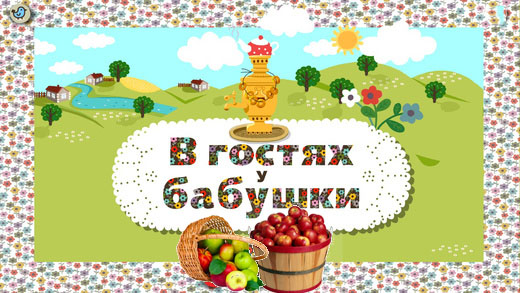 http://se.uploads.ru/HdqL7.jpg