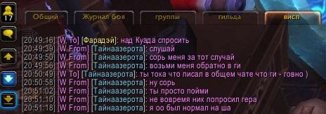 http://se.uploads.ru/HiPA5.jpg