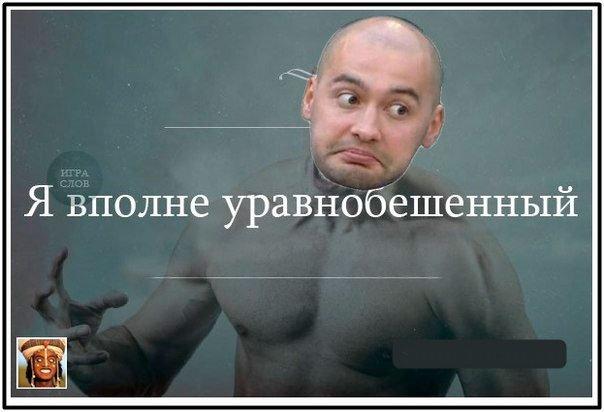 http://se.uploads.ru/Hifdb.jpg