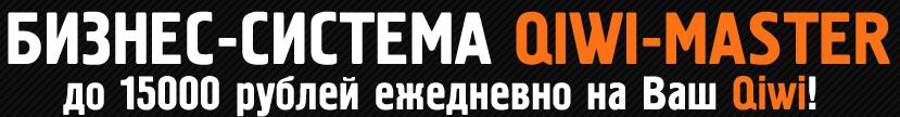 http://se.uploads.ru/HlN5R.png