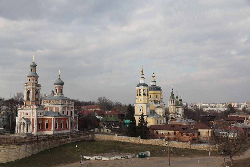 http://se.uploads.ru/HuGt8.jpg