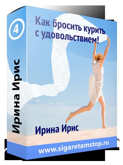 http://se.uploads.ru/Hv4M0.png