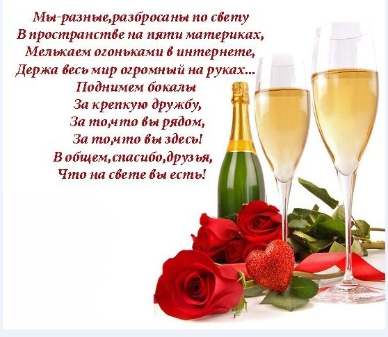 http://se.uploads.ru/I2gtc.jpg