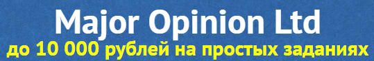 http://se.uploads.ru/I9czB.png