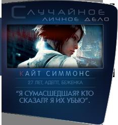 http://se.uploads.ru/IAWhp.png